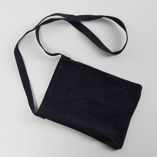 Stussy Clark Shoulder Bag navy