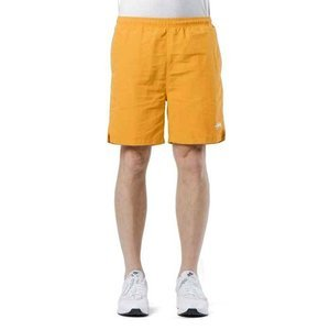 Stussy Stock Water Short orange
