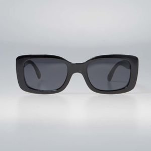 Sunglasses Vans Keech Shades black