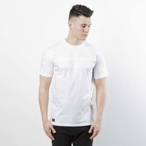 T-shirt Nervous SP18 Brandbox white
