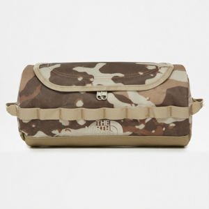 The North Face Base Camp Travel Canister - L mbkhwccdsp / twlb