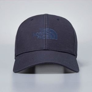The North Face strapback 66 Classic Hat urban navy T0CF8CH2G