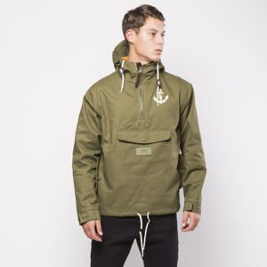 Turbokolor Freitag Jacket khaki
