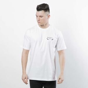 Turbokolor T-Shirt Locals ST white