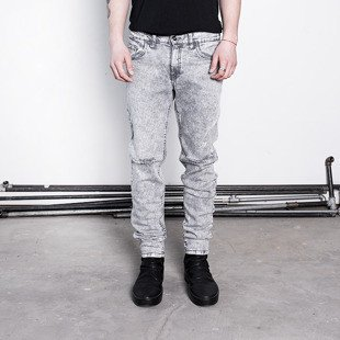 Urban Flavours jeans Stone Washed
