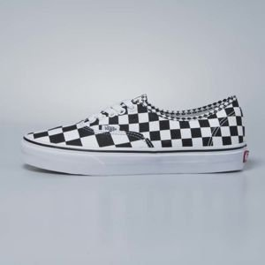 Vans Authentic Mix Checker black / true white VN0A38EMQ9B