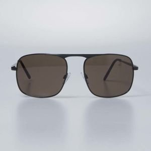 Vans Holsted Shades black matte VN0A36VL95S