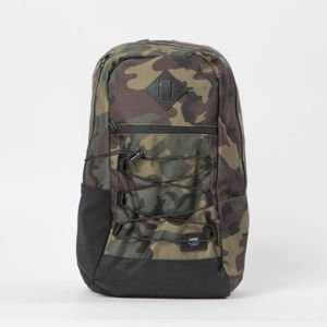 Vans Snag Backpack camo VN0A3HCB97I