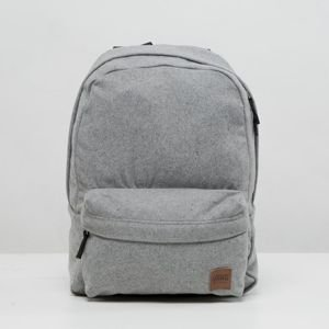 Vans backpack Deana III light grey VN00021M1QI
