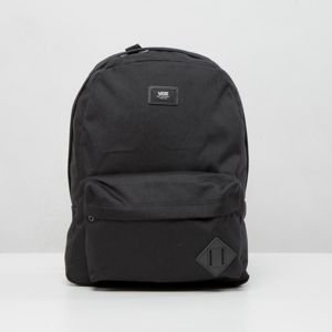 Vans backpack Old Skool II BA black VN000ONIBLK