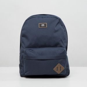 Vans backpack Old Skool II BA navy VN000ONINVY