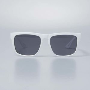 Vans sunglasses Squared Off white VN00007EWHT