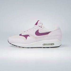 WMNS Sneakers Nike Air Max 1 Premium bbarely rose / true barry (454746-604)