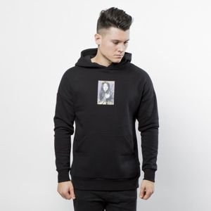 We Peace It Meiko Hoodie black