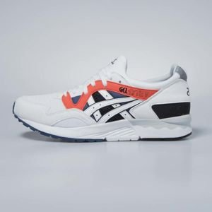 Women Gel-Lyte V white / white H831Y-0101