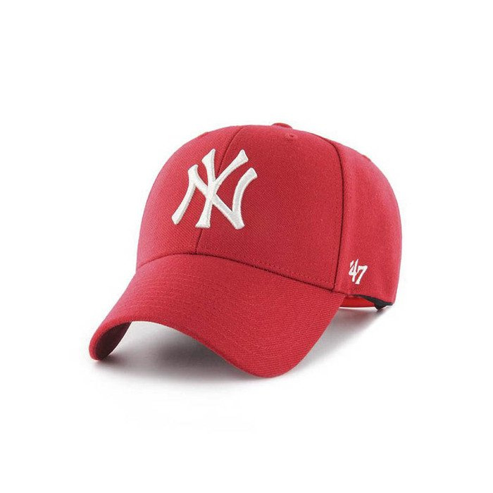...  47 Brand New York Yankees Snapback red   white ·   ... c051547a134