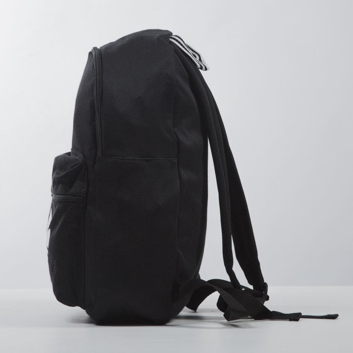 be2ee702cc67 ... Adidas Originals Backpack CL Tricot black (AY7749) ...