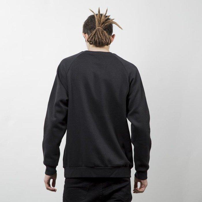 Adidas Originals Berlin Crew black BK7179