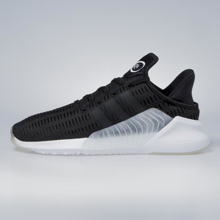 low cost 4cac5 5d976 Adidas Originals Climacool 0217 core black  footwear white BZ0249   Bludshop.com