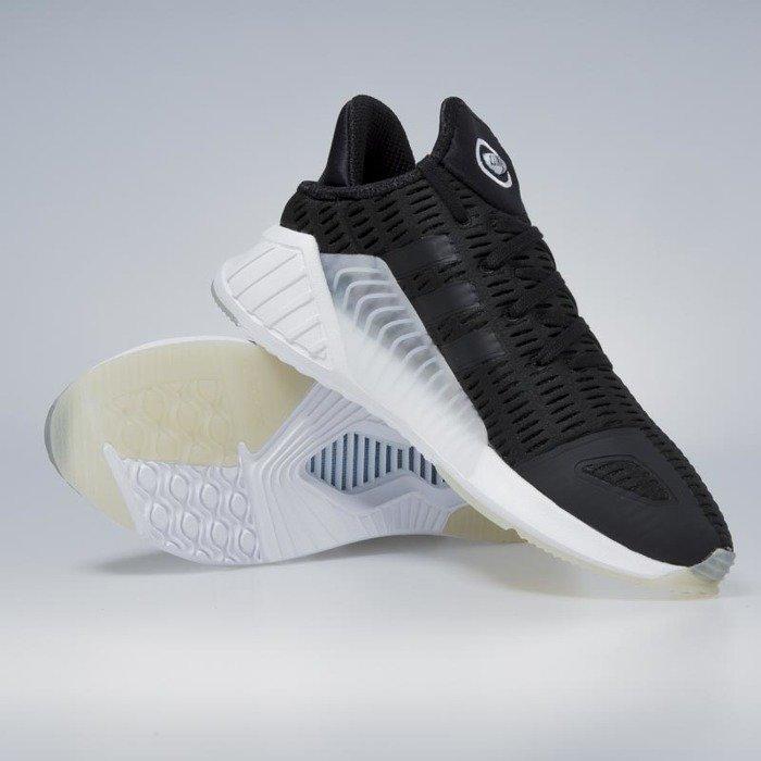 6c8136d7e15d6d ... Adidas Originals Climacool 02 17 core black   footwear white BZ0249 ...