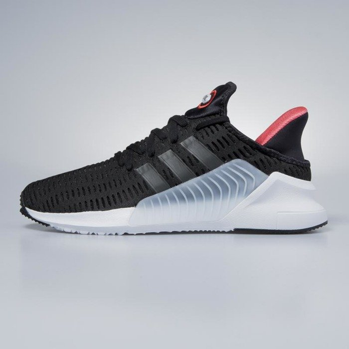 low priced ba652 68060 ... Adidas Originals Climacool 0217 core black  utility black  footwear  white CG3347 ...