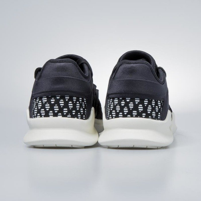 adidas NEWS STREAM : adidas Originals EQT Support 93 16