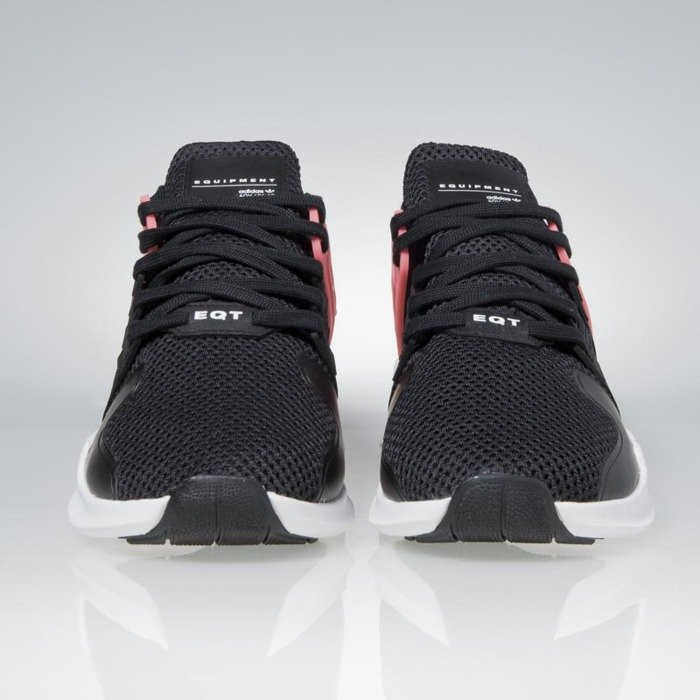 half off a62e7 5fe37 wholesale dealer 7bfb9 00a9e ... Adidas Originals Equipment Support ADV  core black core black ...