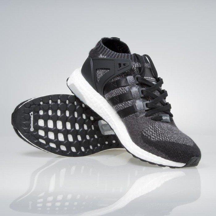Adidas Originals Equipment Support
