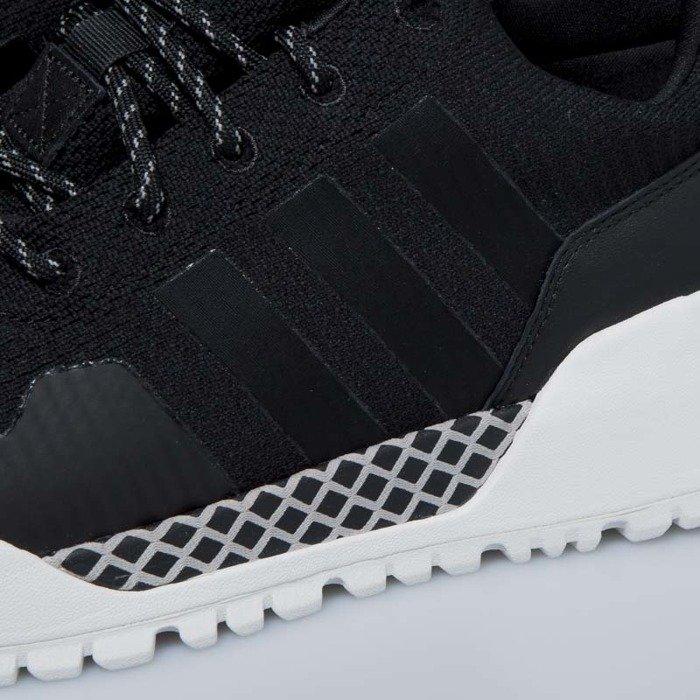 new style d0c88 50833 Adidas Originals F1.4 PK core black  core black  vintage white BY9395 ...