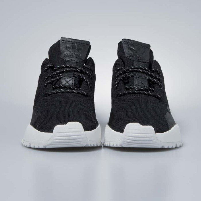 on sale f8ec6 fbb5e ... Adidas Originals F1.4 PK core black  core black  vintage white BY9395  ...