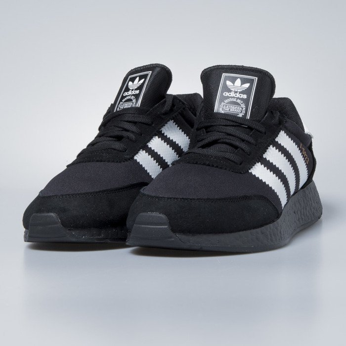 best sneakers b1166 6b661 ... Adidas Originals I-5923 core black  footwear white  copper metallic  CQ2490 ...
