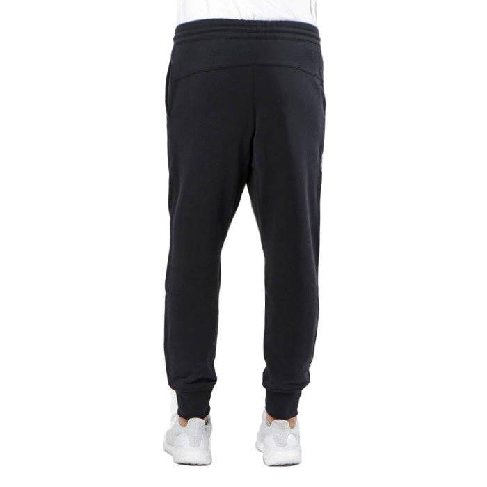 Adidas Originals Kaval Sweatpants black DH4936