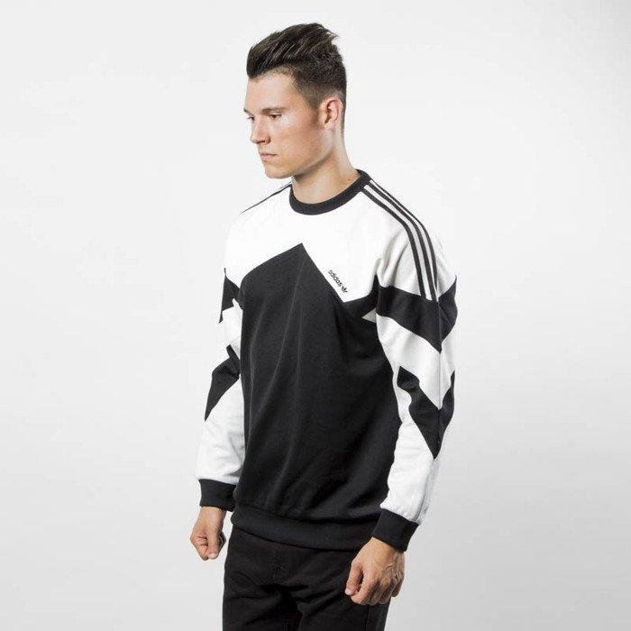 Adidas Originals Palmeston Crew blackwhite