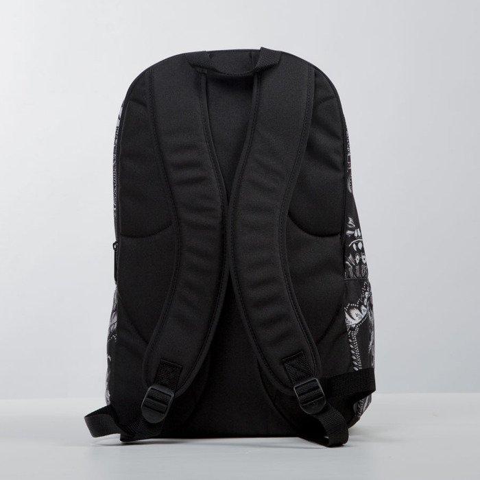 f454d2feff ... Adidas Originals Pavao Ess Backpack multicolor (AY9366) ...