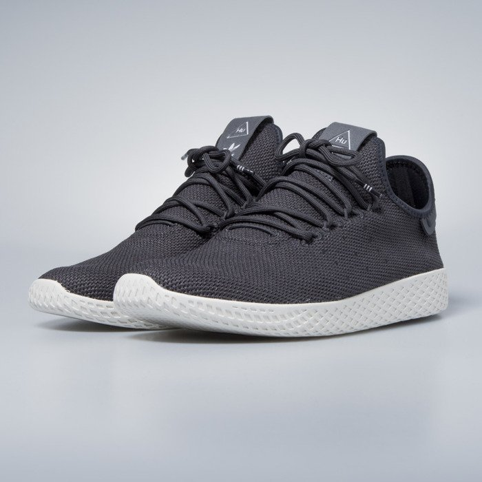 adidas X Pharrell Williams Tennis HU Sneakers In CQ2162 57hTO