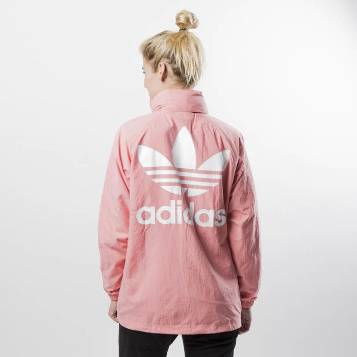Adidas Originals Stadium Jacket tacros DH4591