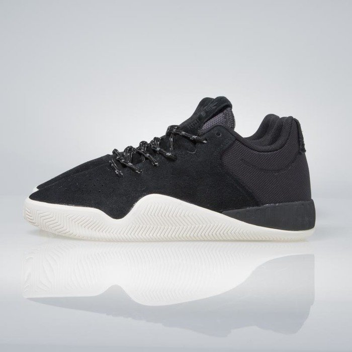 487ca0afa38 Adidas Originals Tubular Instinct Low black   white BB8419 ...