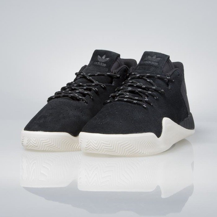 cfd5aec81d72 ... low cost adidas originals tubular instinct low black white bb8419 bcaa1  087c7