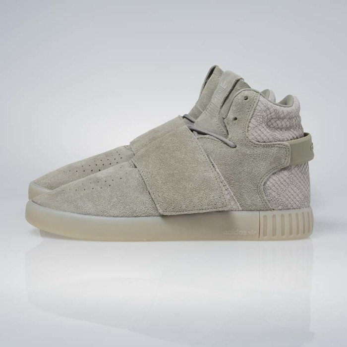 unique design discount sale factory outlet suede stan smith pink tubular invader cream