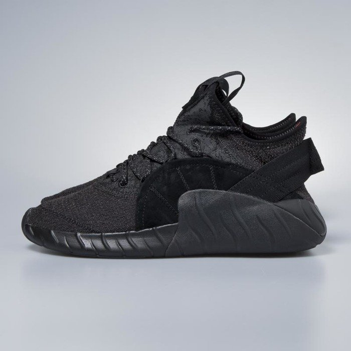 cheap for discount 36b5f 49787 ... Adidas Originals Tubular Rise core black   core black   core red BY3557  ...
