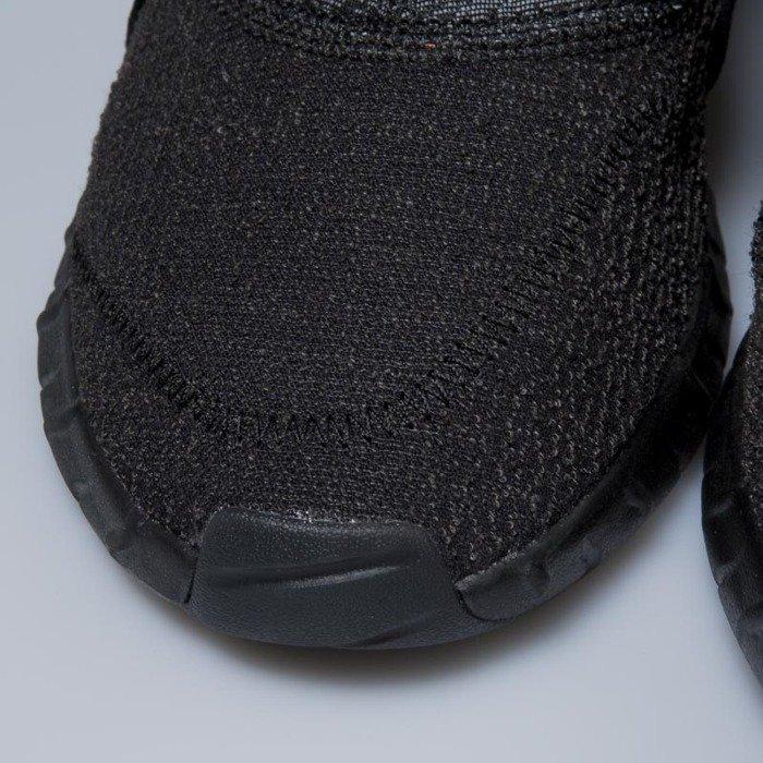 Adidas Tubular Rise White Sneak a Venue