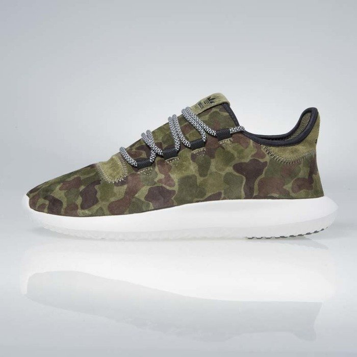 Adidas Originals Tubular Shadow color olive cargo   vintage white   core  BB8818  a7bf9aaff229
