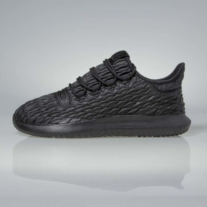 726da572008 ... Adidas Originals Tubular Shadow core black   utility black BB8819 ...