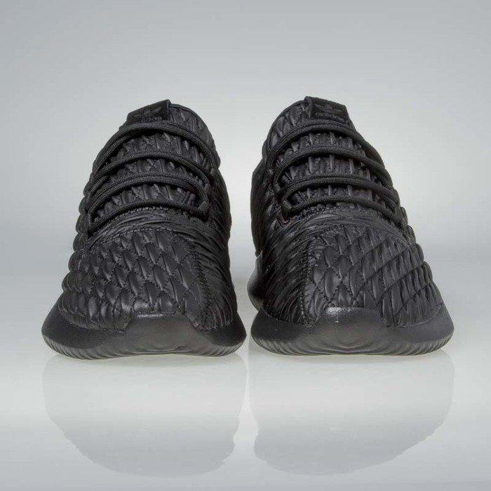 adidas men tubular shadow shoes bb8819 core black utility black 952c963f8