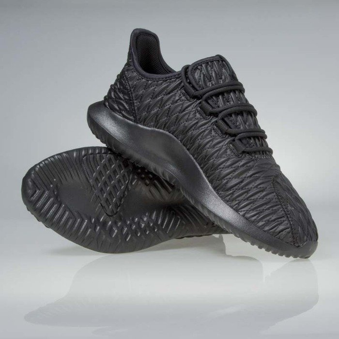 check out 29d25 a61c6 Adidas Originals Tubular Shadow core black / utility black BB8819
