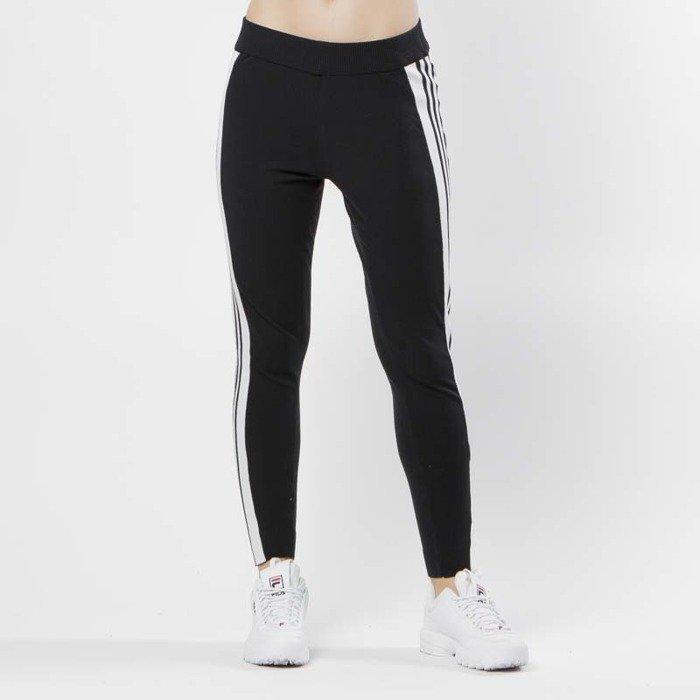 ... Adidas Originals WMNS Adibreak TP Pants black (DH4558) ... 296cfb16543