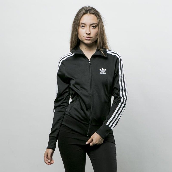 bluza adidas originals firebird