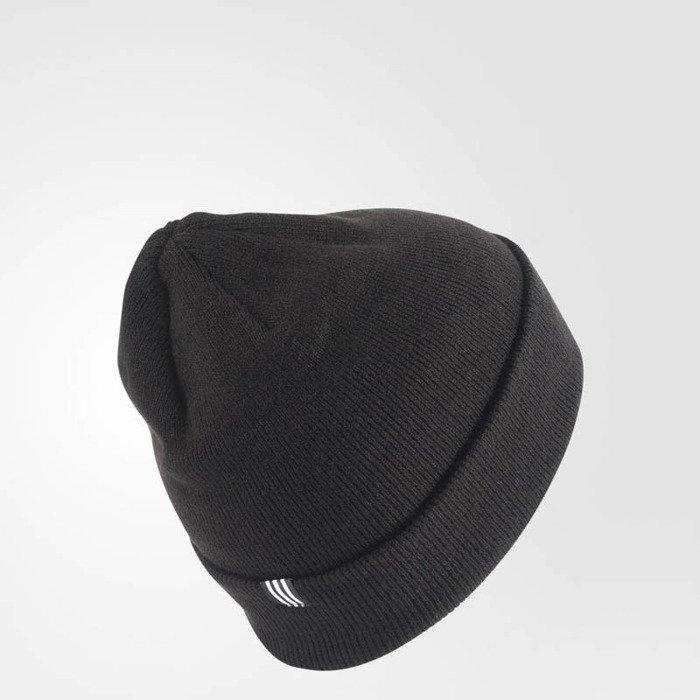 2c2aebc6af0 ... Adidas Originals WMNS Trefoil Beanie black BK7634 ...