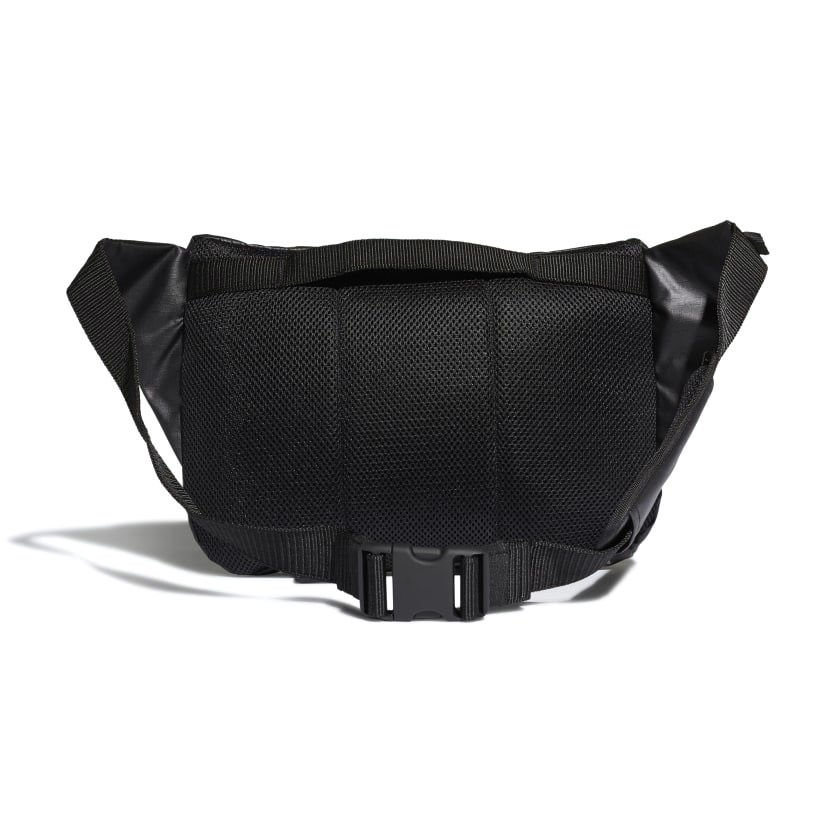 Adidas Originals Waist Bag Large black