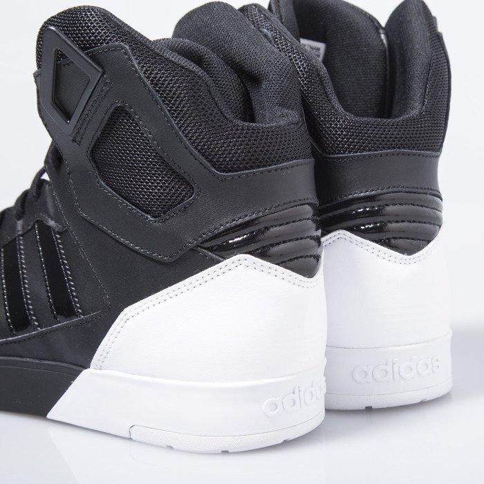 buy popular ce305 67613 Adidas Originals Zestra W black   white (S75043) ...